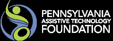 Pennsylvania Assisitive Technology Foundation